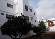 Edificio ideal para escuelas consultorios oficinas casa de reposo hotel 692 m2