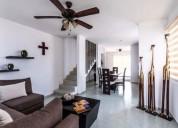 san marcos olivo 3 dormitorios 100 m2