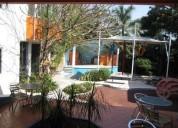 Oferta se vende propiedad con uso de suelo actual de escuela y cafeteria 1018 m2