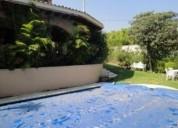 casa en venta y renta en fraccionamiento lomas de atzingo cuernavaca morelos 4 dormitorios 576 m2