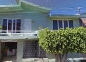 casa por calle paseo gral enrique ramirez 5 dormitorios 130 m2