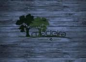 Madeira residencial ubicado al norte de mid en zona urbana inversion 2 dormitorios 116 m2
