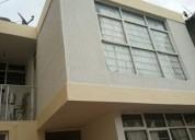 Oportunidad casa de 4 recamaras a unas cuadras del centro historico 4 dormitorios 144 m2