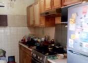 Excelente casa en venta en fraccionamiento costa verde ubicacion est 2 dormitorios 98 m2