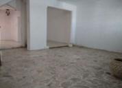 Casa sola residencial en venta en barrio el retiro guadalajara jalisco 4 dormitorios 120 m2
