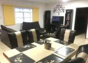 Departamento residencial en venta en colonia real guadalajara jalisco 2 dormitorios 86 m2