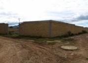 Terreno en zempoala 2266 m2