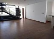Venta casa la cima queretaro estudio sala comedor 3 rec tapanco hall t v 3 dormitorios 162 m2