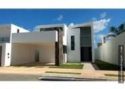 casa en venta a 5 min de altabrisa en privada 3 dormitorios 328 m2