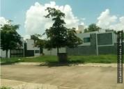 lote venta residencial los fresnos jacona 200 m2