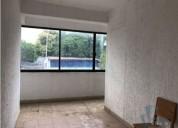 Local 5ta norte 1 dormitorios 20 m2