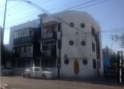 Departamentos en venta edificio 18 dormitorios 166.65 m2
