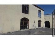 Casa en venta centro tlaxcala 709.80 m2