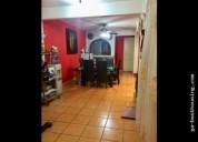 casa en col ejercito de agua prieta iztapalapa 5 dormitorios 90.10 m2