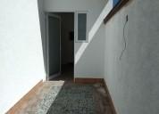 juriquilla colinas de juriquilla hermosa y amplia estilo colonial mexicano 3 dormitorios 200 m2