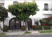 Casa en lindavista pcmr1 en gustavo a. madero
