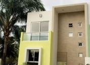casa aguamarina fraccionamiento linda vista ii villa de alvarez c 2 dormitorios 90 m2