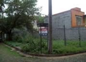 Oportunidad ultimo lote residencial campestre en riberas del celio jacona