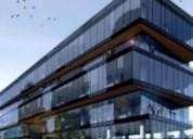 Excelentes oficinas en renta queretaro bernardo quintana sur 6662 m2