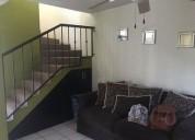 Casa venta villa residencial bonita 2 dormitorios 133 m2