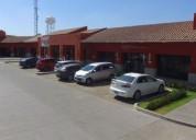 local comercial en renta 5 plaza amberes sobre libramiento en leon gto 98 m2