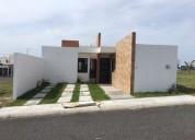 Lomas de la rioja casa en venta de una planta y 3 recamaras pintores 3 dormitorios 160 m2