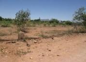 Terreno en venta en tabalaopa 24388 m2