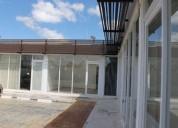 Plaza yucatan jardines de merida en mérida