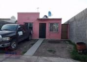 Urbi villa 2 dormitorios 120 m2