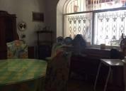 Casa colonia en venta en donato guerra col de santiago leon guanaj 2 dormitorios 400 m2