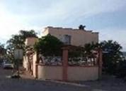 casa en venta con terreno excedente en brisas del lago leon guanajua 3 dormitorios 208 m2