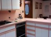 Casa clave caun1467 en venta renta en los naranjos reynosa tamaulipas 3 dormitorios 1100 m2