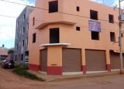 Se vende atractivo inmueble con 12 departamentos arandas jalisco 24 dormitorios 756 m2