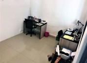 Oficinas virtuales y fisicas en renta en la andrade leon gto desde 5 en león