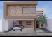 Pre venta privanzas del campestre 3 dormitorios 210 m2