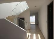 Juriquilla lomas de juriquilla hermosa casa con excelentes acabados en venta 3 dormitorios 263 m2