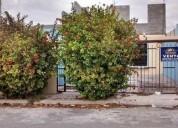 Casa clave caun1504 en venta en lomas del real de jarachinas sur reynosa tamaulipas 3 dormitorios 17