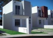 Casa clave caun1130 en renta en privada las palmas reynosa tamaulipas 3 dormitorios 105 m2