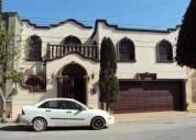 Casa clave caun1118 en venta en antonio j bermudez reynosa tamaulipas 3 dormitorios 250 m2