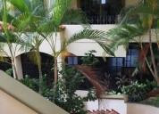 Casa con terrreno 379 3 dormitorios 379748 m2