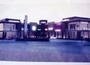 Local en moderna plaza nueva sobre periferico de la juventud y cantera en chihuahua