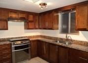 Senda real 3 dormitorios 250 m2