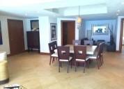 Venta de departamento en cancun zona hotelera bvg bay view grand quintana roo 2 dormitorios 185 m2
