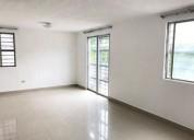 Casa en renta colinas de san jeronimo monterrey 4 dormitorios 280 m2