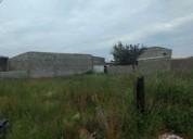 Terreno residencial en venta en colonia villa sierra azul chihuahua chihuahua 500 m2