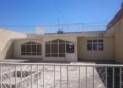 casa en venta adaptable a guarderia en col san marcos leon guanaju 5 dormitorios 336 m2