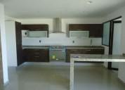 Casa nueva en venta en fracc lomas de gran jardin leon guanajuato 3 dormitorios 176 m2