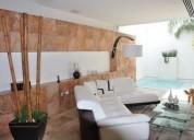 Casa canteras 3 dormitorios 280 m2