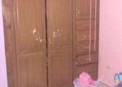 Casa en venta colonia las aldabas chihuahua 3 dormitorios 120 m2