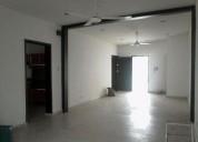 casa en renta en merida colonia campestre es casa de una planta 3 dormitorios 360 m2